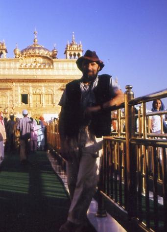 rencontre au bout du monde zanskar